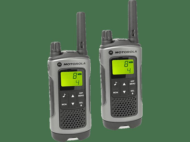 MOTOROLA TLKR 80 smartphones   smartliving συσκευές πλοήγησης  gps walkie talkie