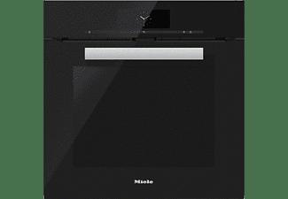 miele h 6860 bp sw pureline back fen kaufen bei saturn. Black Bedroom Furniture Sets. Home Design Ideas