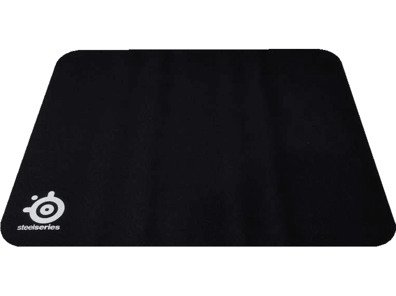 STEELSERIES QcK mass - (05927)  gaming   offline pc gaming mousepads