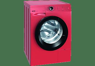 gorenje w7243pr waschmaschine kaufen saturn. Black Bedroom Furniture Sets. Home Design Ideas