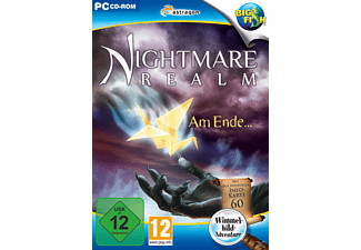 Nightmare Realm: Am Ende... [PC]