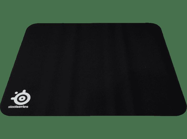 STEELSERIES QcK Heavy - (05968) computing   tablets   offline αξεσουάρ υπολογιστών άλλα αξεσουάρ gaming   offlin