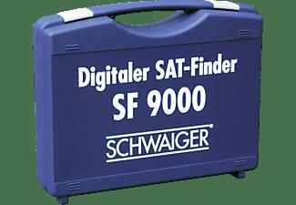 schwaiger sfk 9000041 antennen tv zubeh r media markt. Black Bedroom Furniture Sets. Home Design Ideas