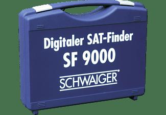 Satfinder Media Markt : schwaiger sfk 9000041 antennen tv zubeh r media markt ~ Frokenaadalensverden.com Haus und Dekorationen