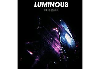 The Horrors - Luminous [CD]
