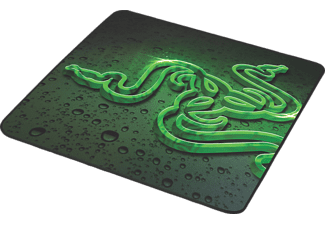 RAZER Gaming Musmatta Goliathus - Large (Speed) - FRML