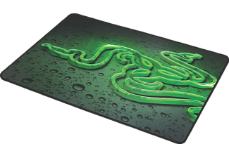 RAZER Gaming Musmatta Goliathus - Small (Speed) - FRML