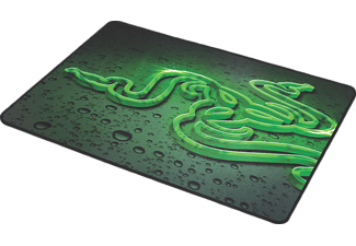 RAZER Gaming Musmatta Goliathus - Medium (Speed) - FRML