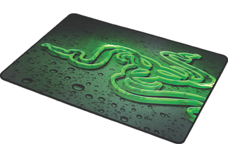 RAZER Gaming Musmatta Goliathus - Extended (Control) - FRML