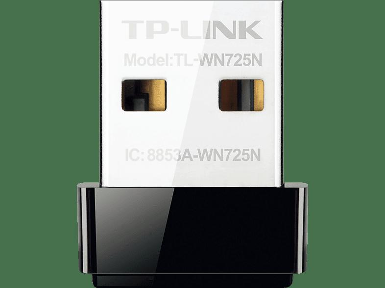 TP LINK TL-WN725N laptop  tablet  computing  δικτυακά ασύρματη κάρτα δικτύου