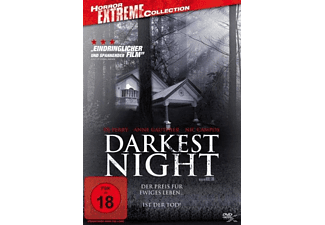 edel germany gmbh darkest night horrorfilme media markt. Black Bedroom Furniture Sets. Home Design Ideas