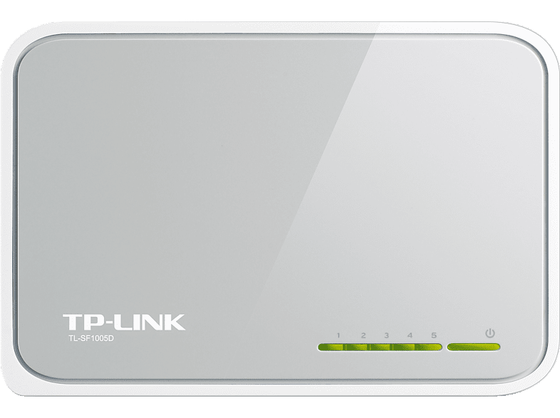 TP LINK TL-SF1005D computing   tablets   offline networking laptop  tablet  computing  δικτυακά acc