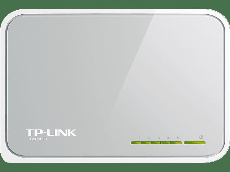 TP LINK TL-SF1005D computing   tablets   offline networking computing   tablets   offline networkin