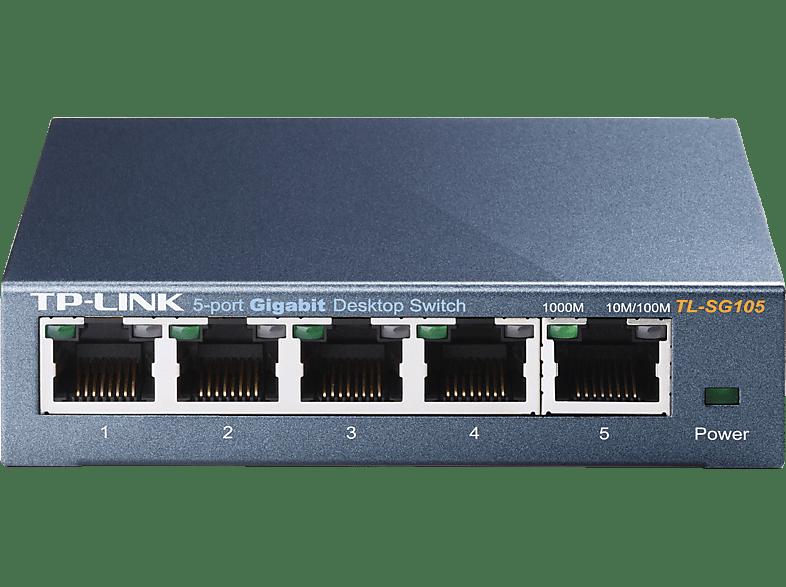 TP LINK TL-SG105 computing   tablets   offline networking computing   tablets   offline networkin