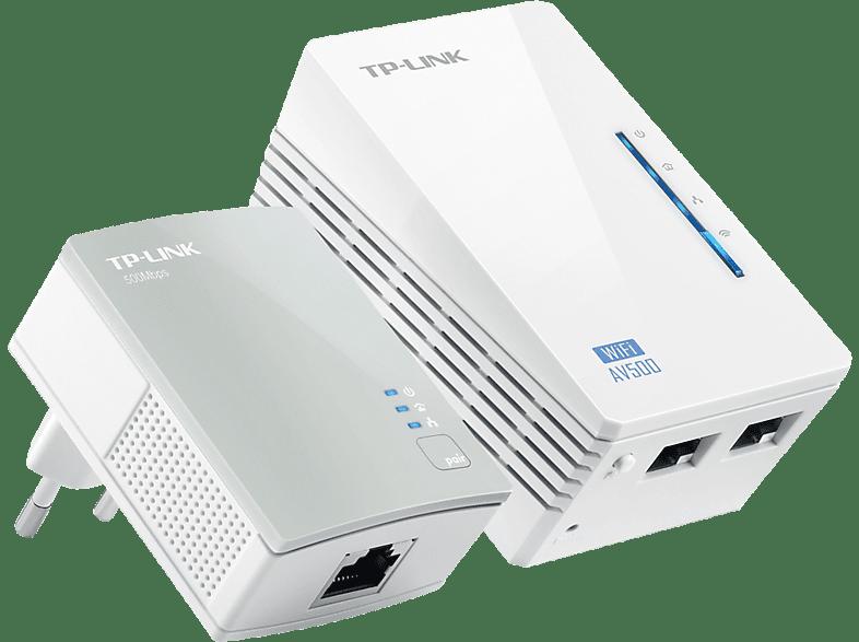 TP LINK TL-WPA4220KIT computing   tablets   offline networking powerline computing   tablets   offline