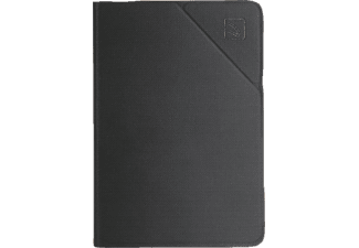 TUCANO Angolo folio case for iPad mini Black