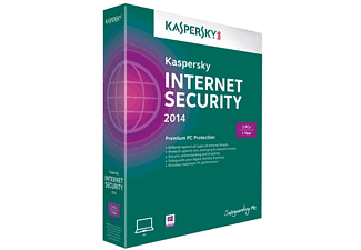 kaspersky labs ue internet security 2014 1 r antivirus. Black Bedroom Furniture Sets. Home Design Ideas
