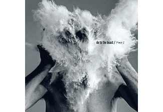 Afghan Whigs - Do To The Beast [CD]