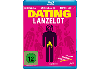 Dating Lanzelot [Blu-ray]