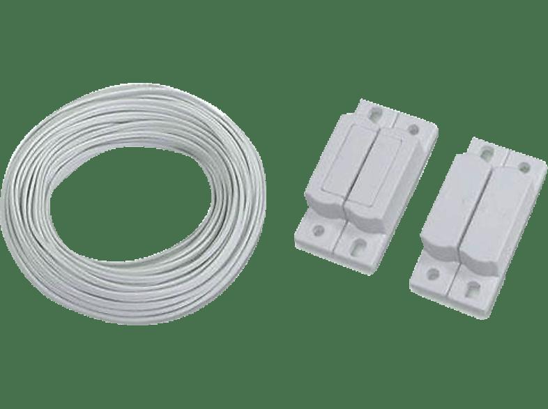 TELCO S-01 - (20.295) είδη σπιτιού   μικροσυσκευές ασφάλεια σπιτιού αξεσουάρ ασφάλεια σπιτιού
