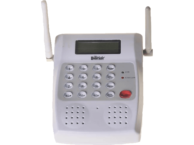 TELCO T068S - (99.231) είδη σπιτιού   μικροσυσκευές ασφάλεια σπιτιού αξεσουάρ ασφάλεια σπιτιού