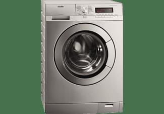 aeg lavamat l 87495 xfl waschmaschinen online kaufen bei mediamarkt. Black Bedroom Furniture Sets. Home Design Ideas