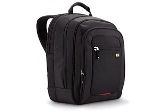 16 Laptop Backpack ZLB-216