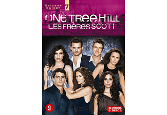One Tree Hill - Seizoen 7 | DVD