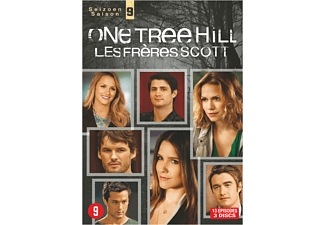 One Tree Hill - Seizoen 9 | DVD