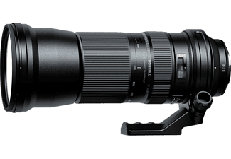 TAMRON SP 150 - 600mm f/5 - f/6,3 DI VC USD Sony