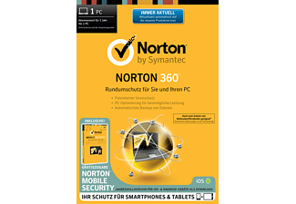 Welcome to Norton. Sign in to enter your product key, access your account, manage your subscription, and extend your Norton protection to PC, Mac, Android and iOS devices.