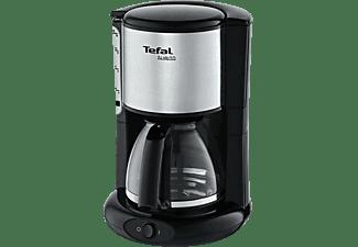TEFAL TEFAL Koffiezetter