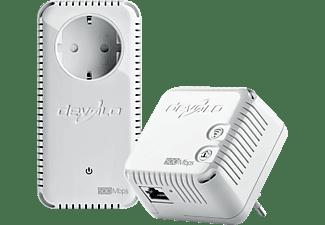 NTW POW dLAN WiFi 510 Special Edition
