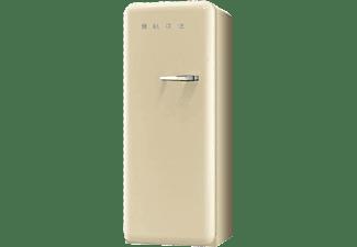 Smeg Kühlschrank Fab 32 : Ausgezeichnet linksanschlag kühlschrank smeg fab lxn retro fab