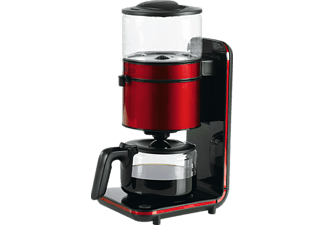 OBH NORDICA 2302 Gravity Coffee Chilli Kaffebryggare