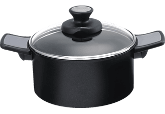 TEFAL Reference Gryta 20 cm