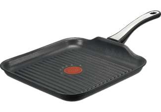 TEFAL Reference Grillpanna 26x26 cm
