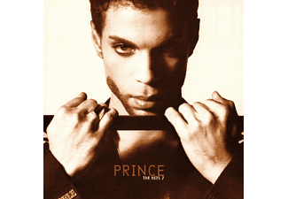 Prince - The Hits 2 | CD