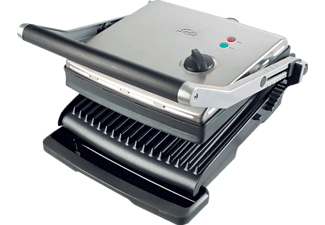 SOLIS Grill (TYPE 823)