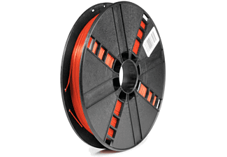 MAKERBOT PLA-TRUE ORANGE-1.75MM-LARGE SPOOL-0,9KG