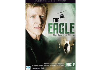 The Eagle - Box 2 | DVD