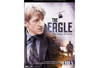 The Eagle - Box 4 | DVD