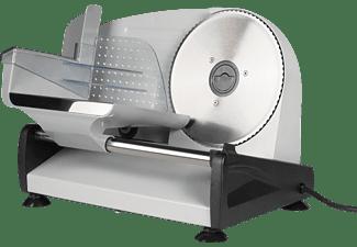 elektrisk skärmaskin elgiganten
