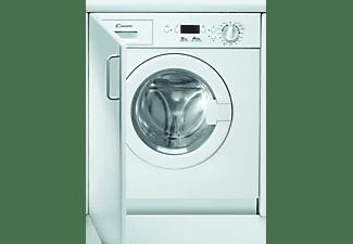 candy cwb 1382dn 1 s waschmaschine kaufen saturn. Black Bedroom Furniture Sets. Home Design Ideas