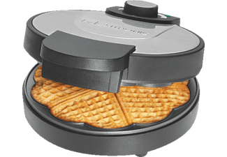 clatronic wa 3492 waffeleisen sandwichmaker waffeleisen. Black Bedroom Furniture Sets. Home Design Ideas