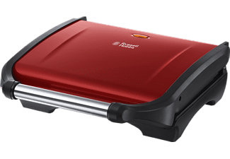 RUSSELL HOBBS Flame Red 19921-56