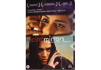 Facing Mirrors | DVD