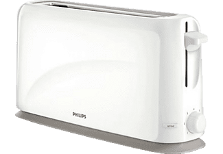PHILIPS Broodrooster (HD2598/00)