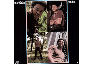 Bill Withers - Still Bill (Vinyl LP (nagylemez))