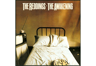 The Reddings - The Awakening (Vinyl LP (nagylemez))